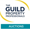 Guild of Property Professionals